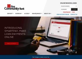 waccamawbank.com