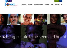 waccglobal.org