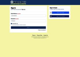 waccoe.com