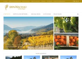 wachau-blog.at