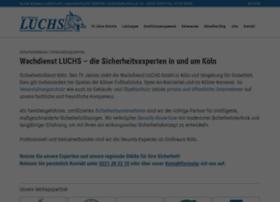 wachdienstluchs.de