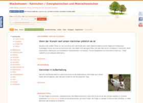 wackelnasen.net