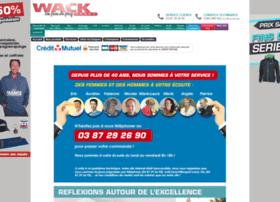 wacksport.fr