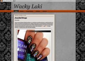 wackylaki.blogspot.com