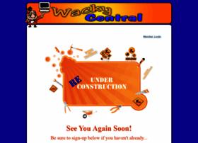 wackywednesdaysale.com