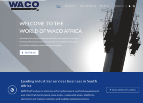 wacoafrica.co.za