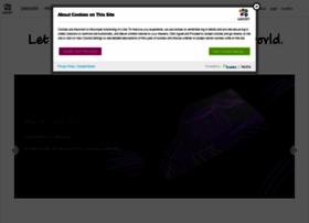 wacom-asia.com