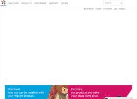 wacom.com.au