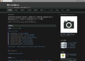 wada811.blogspot.jp