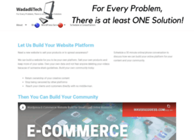 wadadlitech.com