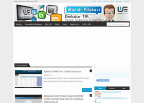 wadah-edukasi.blogspot.com