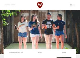 wadebowen.bigcartel.com
