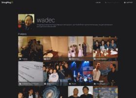 wadec.smugmug.com