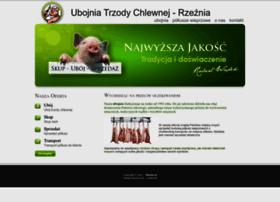 wadek.pl