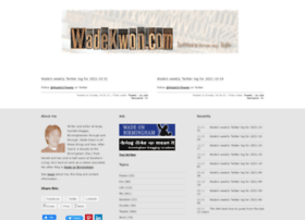 wadekwon.com
