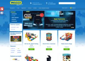 Zabawki sportowe dla dzieci sklep internetowy Haus sklep internetowy