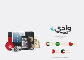 wadi-stg.com