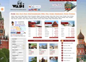 wadi.com.pl