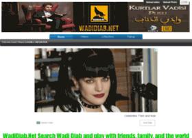 wadidiab.net