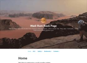 wadirum.net