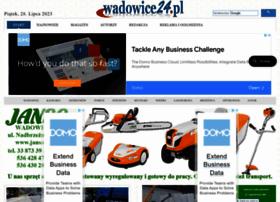 wadowice24.pl