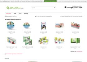 waduku-com.webshopapp.com