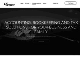 wadvisory.com.au