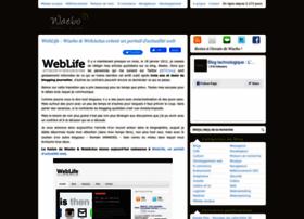 waebo.com