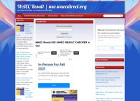 waecdirect-org.blogspot.com