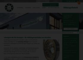 waelzlagertechnik.eu