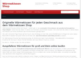 waermekissen-shop.de
