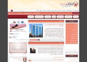 wafa.com.sa