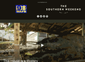 wafb.thesouthernweekend.com