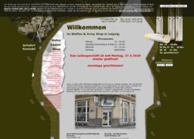 waffen-army.de