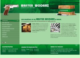 waffen-wodarz.de