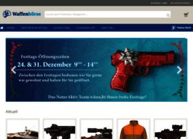 waffenboerse.ch