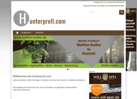 waffenfachhandel.net
