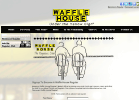 wafflehouse.fbmta.com