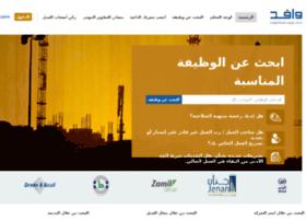 wafid.com.sa