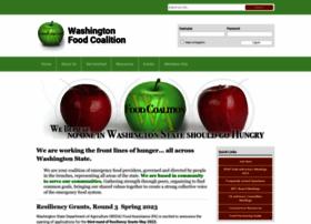 wafoodcoalition.org