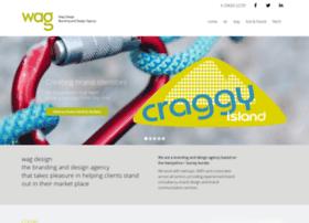 wag-design.com