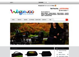 Wagawoo.com