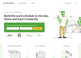 wagebase.com