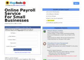 wagebooks.net