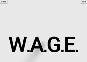 wageforwork.com