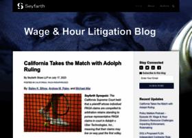 wagehourlitigation.com