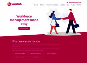 wageloch.com.au