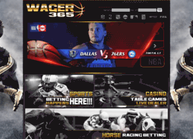 wager365.ag