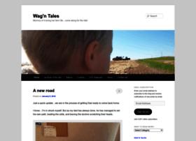 wagfarms.com