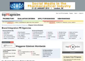 waggener-edstrom-worldwide.toppragencies.com
